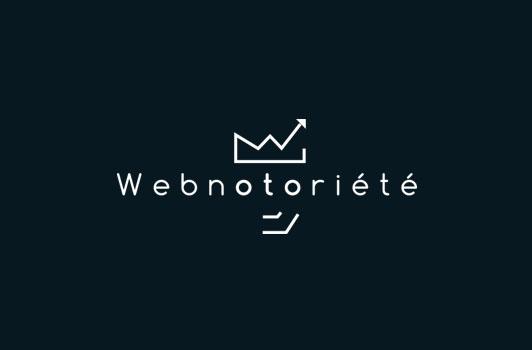 Améliorez vos ventes sur Internet, grâce à Webnotoriété !