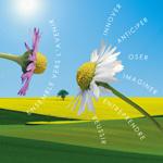 La e-carte de vœux Phtotosud C1012 (à animer selon votre goût) existe aussi en version papier…