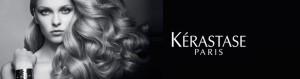 Coiffstore : une vingtaine de marques de renom pour soigner les cheveux…