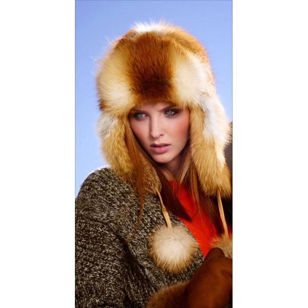 Chapeau pour homme ou pour femme ? Explorez le catalogue Traclet !