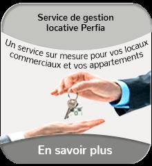 conseils en vente de local commercial – perfia.fr