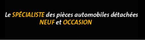 Des pièces détachées pour Citroën Xantia sont à retrouver sur autochoc.fr