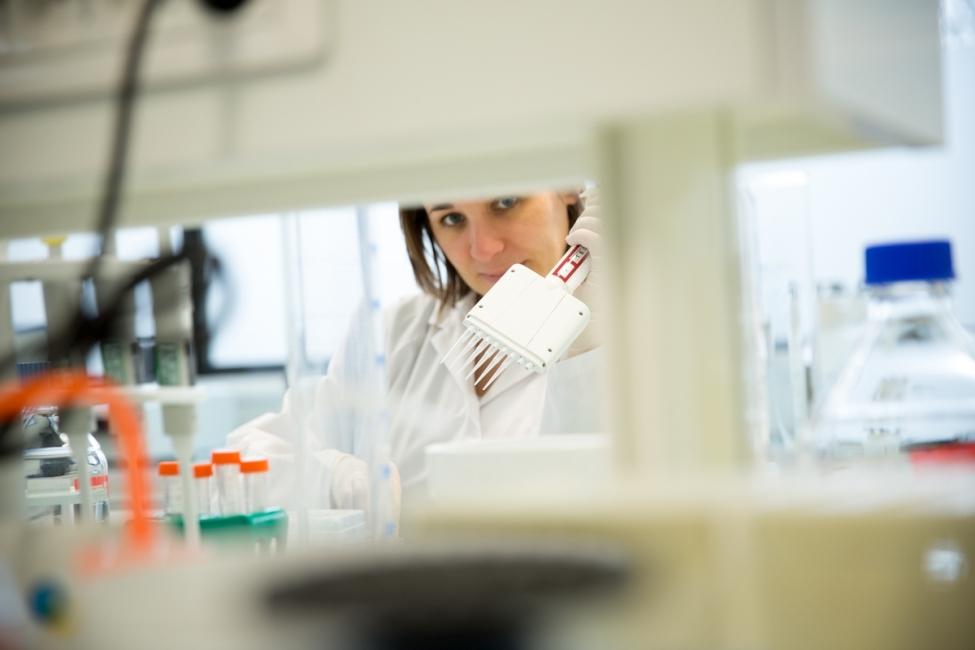 La plateforme Viaskin compile tous ses essais cliniques !