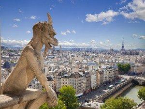 Chasseur de biens immobiliers à Paris : l'éventail pertinent de Net Acheteur